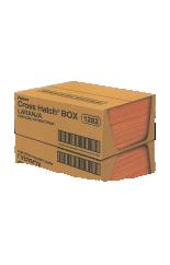 Caixa 100 unidades de 33cmx60cm –densidade 40 g/m²