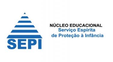 SEPI – Spiritualist Service of Child Protection