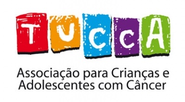 Tucca – Association for Kids and Adolescents with Cancer