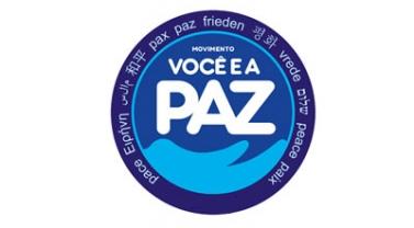 Movimento Você e a Paz (You and Peace Movement)
