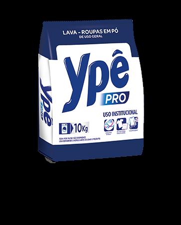 Ypê Pro